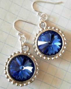 $35 sapphire